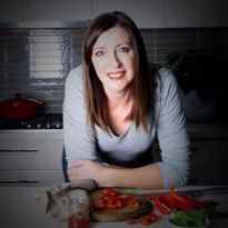 danielle-thurlow-food-stylist-photographer