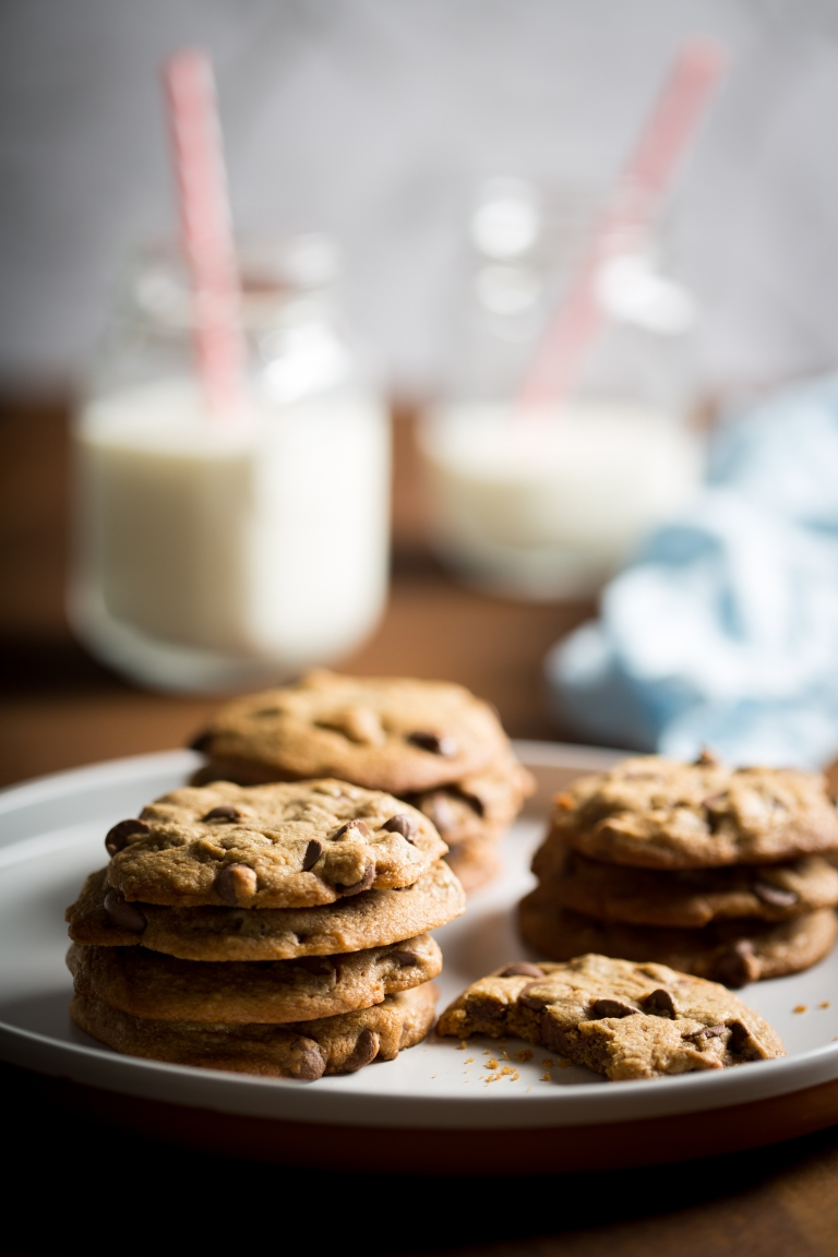 magimix-cook-expert-ultimate-choc-chip-cookie