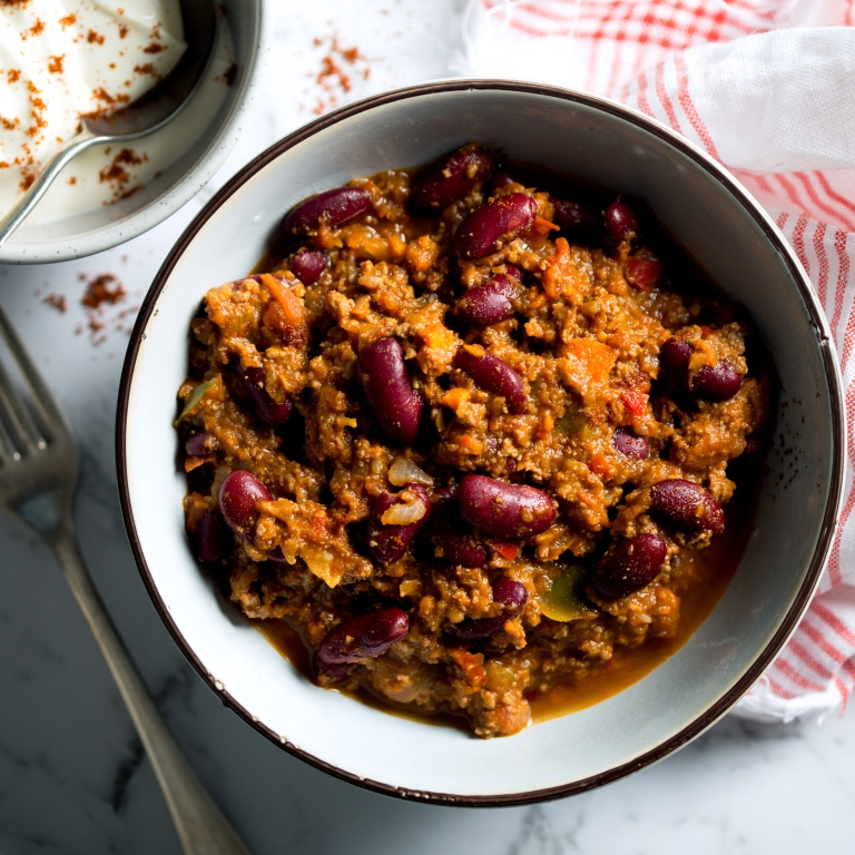 magimix-cook-expert-chilli-con-carne