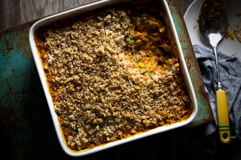 magimix-cook-expert-tasty-salmon-bake
