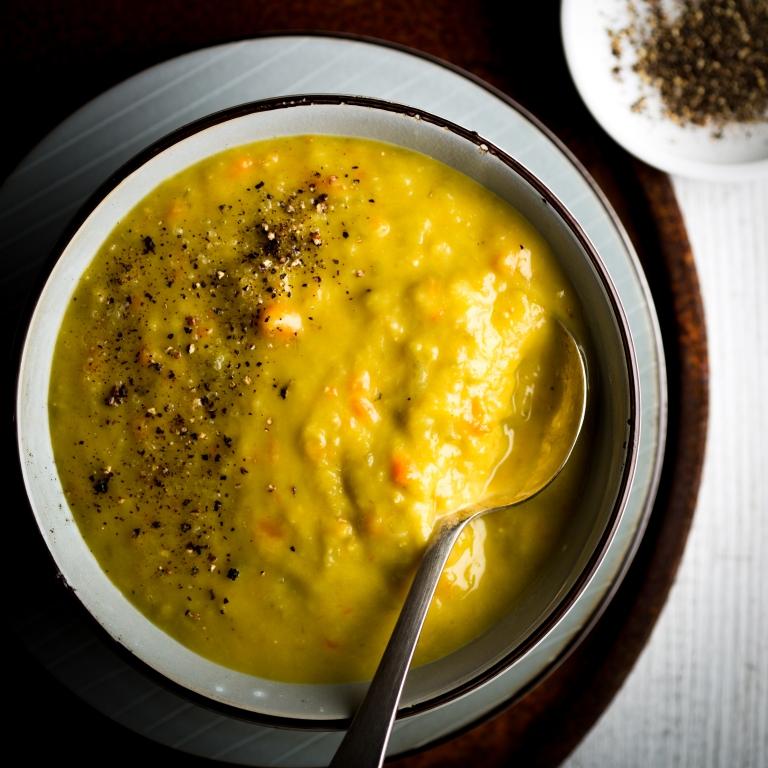 magimix-cook-expert-leek-split-pea-soup
